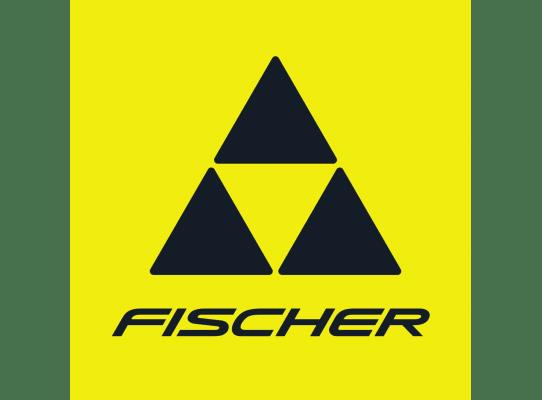 fischer-sports-min
