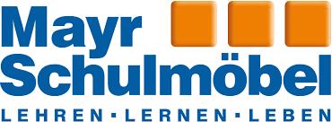 mayr_schulmöbel